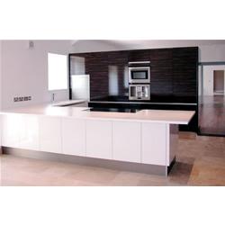 domestic-interior- design